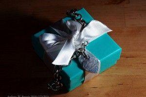 Push gift debate