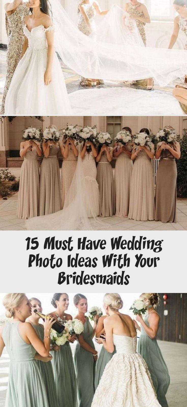 neutral colored bridesmaid dresses #BridesmaidDressesColors #MixAndMatchBridesmaidDresses #LilacBridesmaidDresses #BlushBridesmaidDresses #GoldBridesmaidDresses
