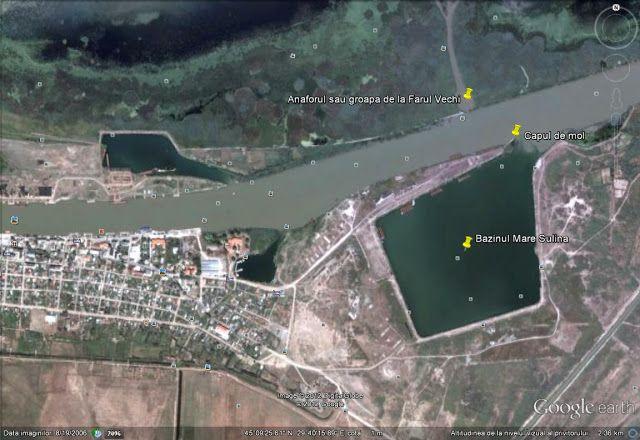 Pescuit sportiv în Delta Dunării: Pescuit sportiv ... in Delta Dunarii – Locuri de p...