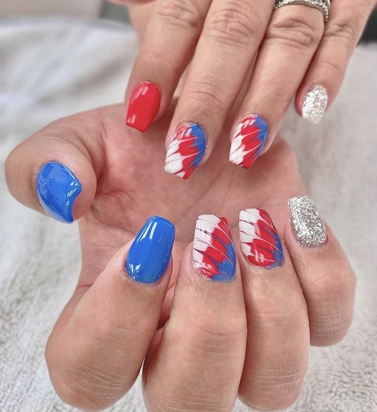 Pin by Kelly Lopez on Nails by Kelly   Nails, Cute nails