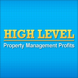 ... Property_Management_Company #property_management | Real Estate