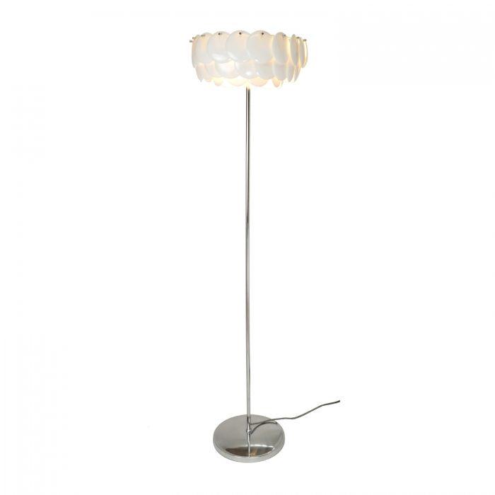 Pembridge Floor Light By Original BTC Now Available From IOS Lighting Showroom Northampton