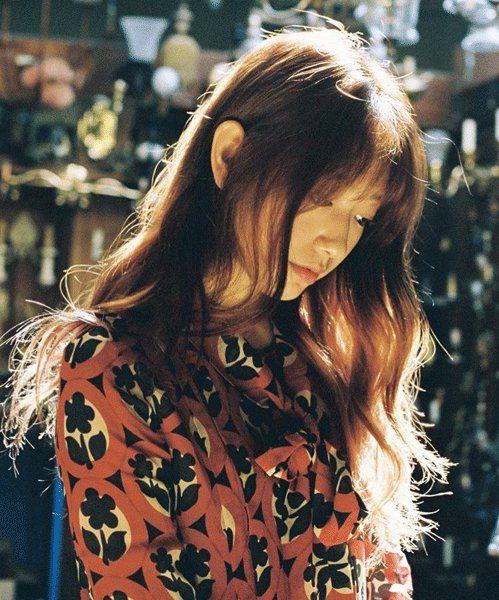 Park Shin-hye shines with beauty @ HanCinema :: The Korean Movie and Drama Database