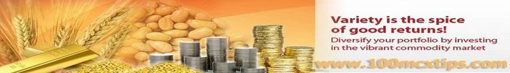 The Impact of Rupee Against the Dollar Depreciation on Commodities Market by  www.100mcxtips.edublogs.org
