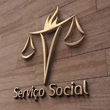 Resultado de imagem para simbolo do serviço social