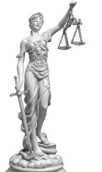 themis diosa de la justicia - Buscar con Google