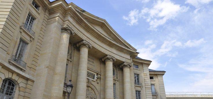 site pour dissertation philosophique