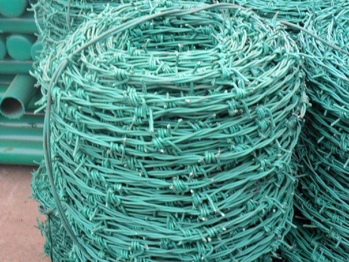 32 best BARBED WIRE images on Pinterest | Barbed wire, Chicken wire ...