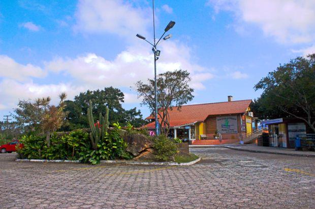 entrada-mirante-lagoa-da conceicao-florianopolis-floripa