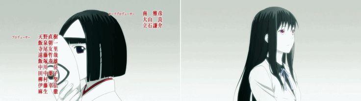 Noragami (Season 1 vs. Season 2)