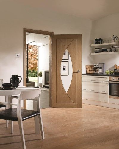 17 Best images about Prefinished Internal Doors, Prefinished ...