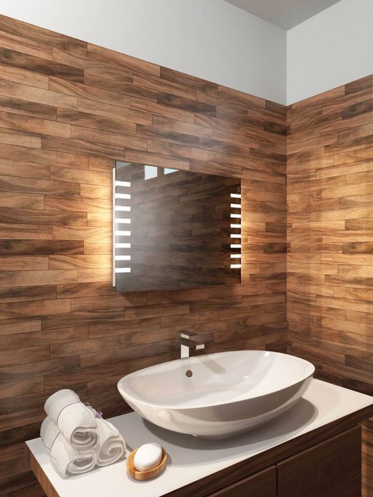 Find This Pin And More On Bathroom Our Platinum Range Of Illuminated Bathroom Mirrors