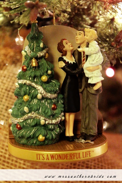 248 Best It 39 S A Wonderful Life Images On Pinterest Christmas Movies Wonderful Life Movie And