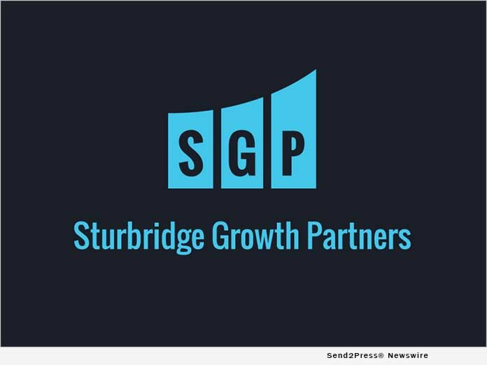 Dr Thomas T Nagle Joins Sturbridge Growth Partners As Advisory Partner Send2press Newswire In 2020 Sales And Marketing Strategy Energy Technology Medical Technology