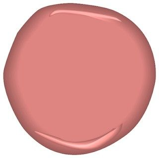 Pink Flamingo  BM: Flamingos Csp 1175, Pink Flamingos, Colors Pink, Colors Stories, Paintings Colors, Accent Colors, Pink Rose, Photo, Benjamin Moore Pink