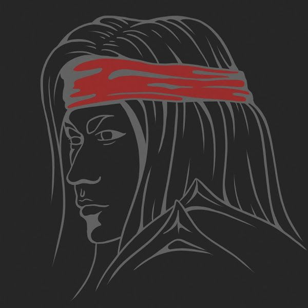 Liu Kang Mortal Kombat 11 4k 3840x2160 Wallpaper Mortal Kombat Characters Mortal Kombat Liu Kang