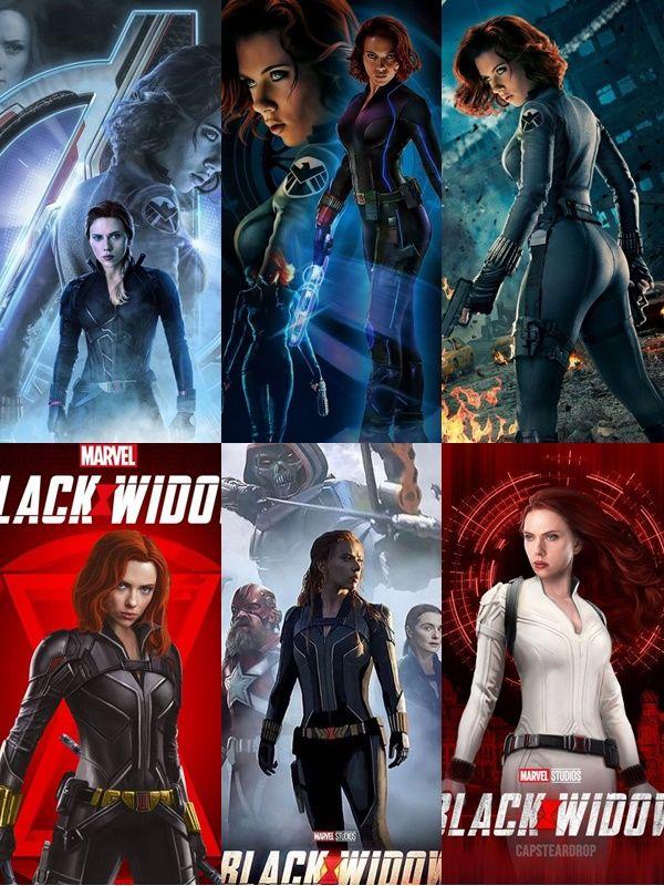 Ver Black Widow 2020 Pelicula Completa En Espanol Latino Hd Black Widow Marvel Black Widow Marvel Women