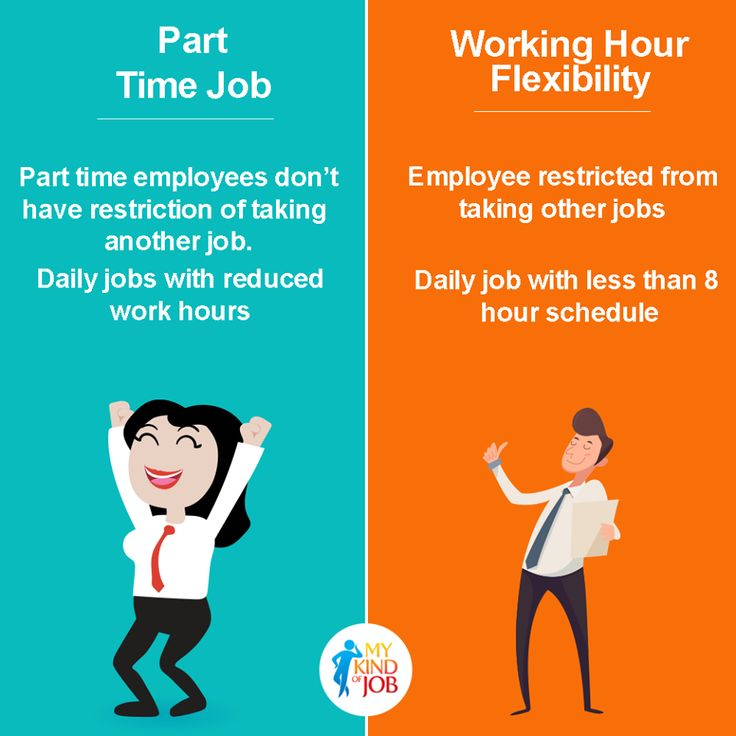 Find freelance jobs online in India at my kind of job which offers work and time flexibility, connect with industry leaders and well-reputed firms. connect with us and get freelance jobs in India and monetize your skills at the portal.  #Jobs #freelancer #reigster #signup #apply #india #job #workfromhome