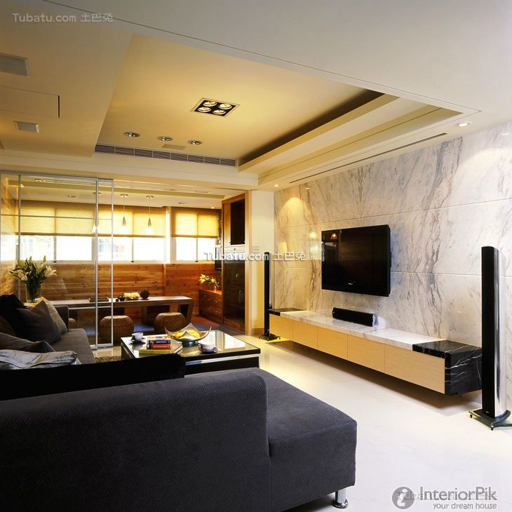 Simple Modern Interior Design Living Room Find Thousands Of Interior Design  Ideas For Your Home With The Latest Interior Inspiration On Interiorpic  Includes ...