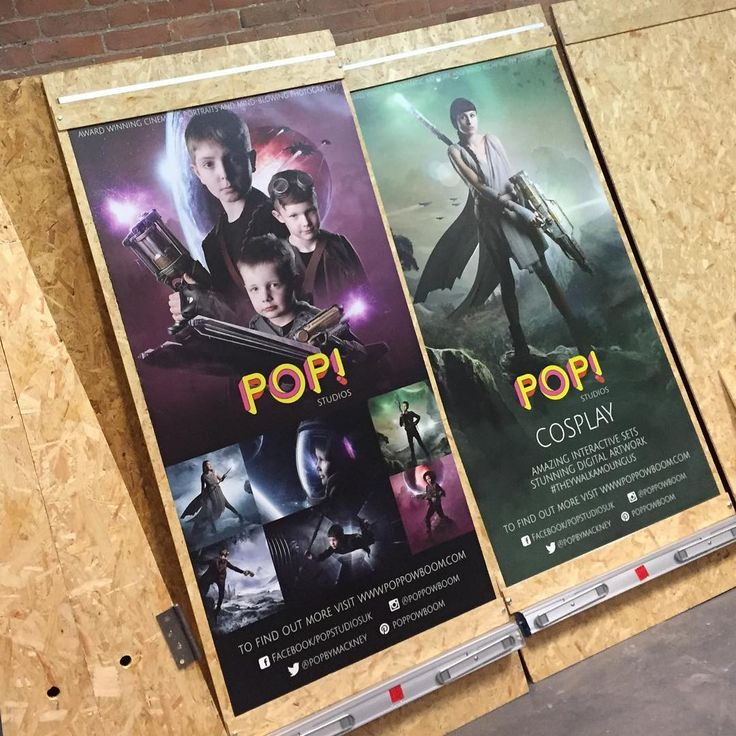 Building a comic con exhibition stand for @poppowboom this week ready for the NEC MCM Comic Con this weekend. Are you going? Pop! will be doing free photoshoots on one of their film grade superhero sets pop by to get involved. . . . . #comiccon #cosplay #marvel #dc #comics #geek #dccomics  #leagueoflegendspoppy #expocomic #poppycosplay #starwars #cosplayer #instageek #costume #marvelcomics #expocomic2018 #costumeparty #mcmcomiccon #mcm #mcm #mcmbirmingham #mcmbirminghamcomiccon…