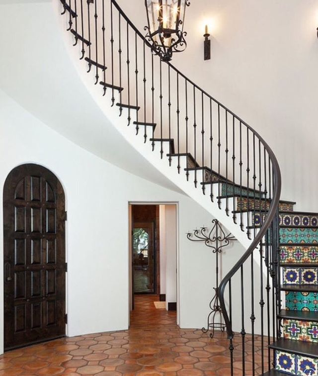 Beautiful staircase 275 best Staircase Ideas images
