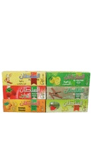Chicha Al-Sultan 500gr Carton  Tabac Premium Al Sultan cartons. Cette mélasse pour chicha au meilleur goût que vous pouvez trouver sur le marché aujourd'hui.   Plus d'infos » http://www.achatchicha.com/chicha-al-aultan.html    .