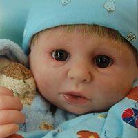 Order a Custom Made Reborn Baby Doll Size 19 - Awake Dolls Order a Custom Made Reborn Baby Doll Size 19 [] - $434.90AUD : Still Moments Nursery: Completed Reborn Baby Dolls, Reborning Supplies, Reborn Doll Kits, Tutorials, Nikki Holland Melbourne Australia