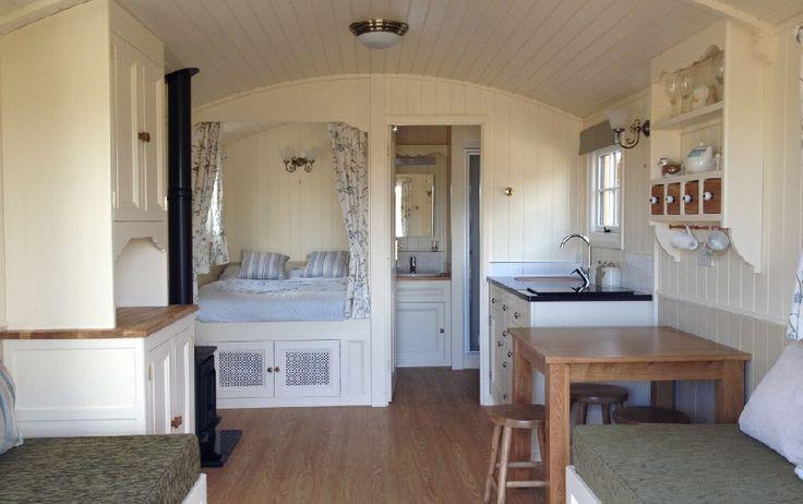 Shepherds Hut for sale                                                       …