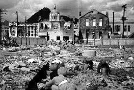 De onderhandelingen hadden dan wel tot een staakt-het-vuren geleid, maar de vrede tussen Noord-Korea en Zuid-Korea is nooit gesloten, zodat beide landen officieel nog steeds in staat van oorlog verkeren. Regelmatig vallen er nog slachtoffers tijdens grensschendingen. Dieptepunt was het jaar 1961, waarbij totaal 122 mensen van het VN-leger sneuvelden. De Koreaanse Oorlog kostte ten slotte aan twee miljoen burgers en militairen het leven. Noord- en Zuid-Korea bleven als puinhopen achter.