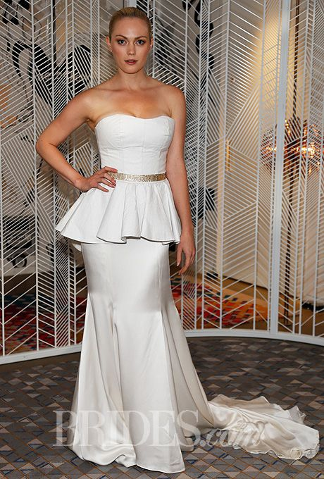 Best 25+ Della giovanna wedding dresses ideas on Pinterest | Gold ...