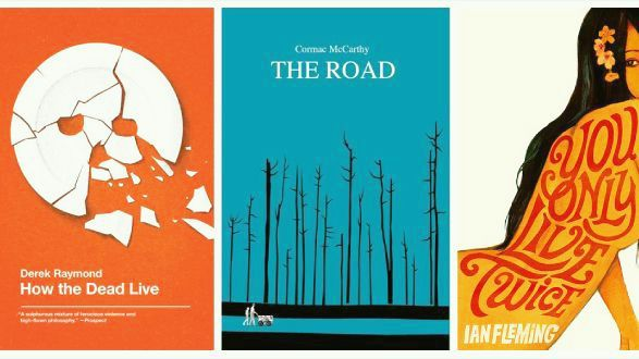 Best Book Cover Designs Ever : Best book cover design images on pinterest