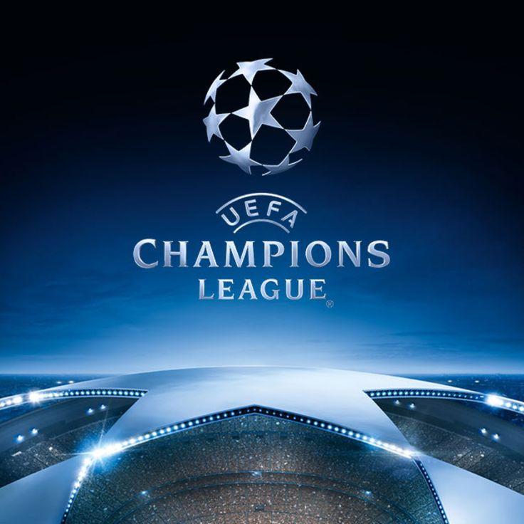 A competição mais prestigiada do mundo, está de volta, graças a Deus! A UEFA Champions League (ou se preferir: Liga dos Campeões da UEFA), é o torneio que junta os melhores clubes de futebol da Eur…