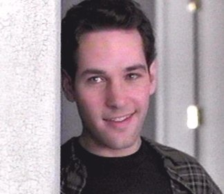 oh paul.... as josh in clueless. yummy.