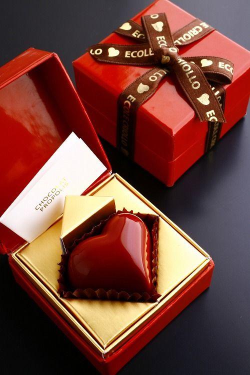 【Choco】プロポリスチョコレート宝石のような1粒1,200円の最高級チョコ♪【楽天市場】販売価格1,200円 (税込)