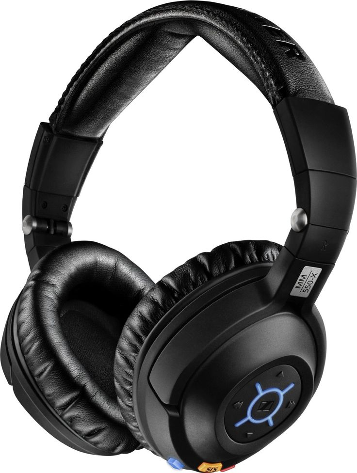 Sennheiser Bluetooth headphones http://www.shoppingway.co.uk/brands/sennheiser