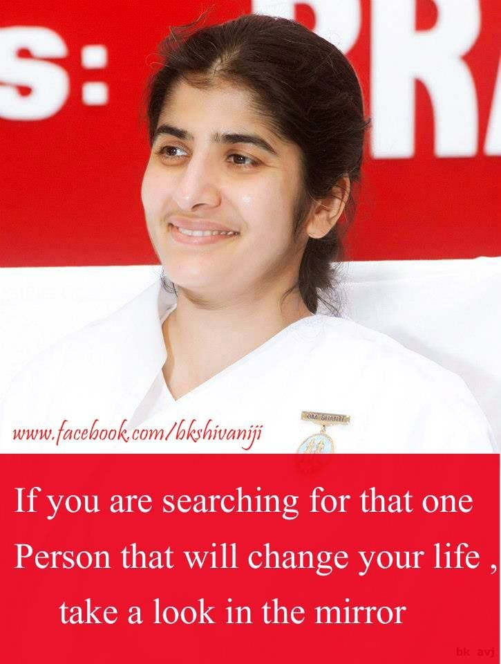 1000  images about shivani sister quotes on pinterest