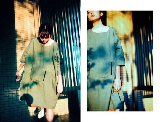 モトーラ世理奈の画像 p1_34
