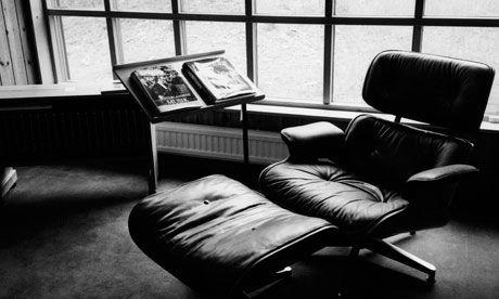 Ingmar-Bergman-house-inte-007.jpg (460×276)