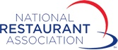 Manage My Restaurant   The rise of nutrition analysis    Federal regulations are pending concerning the disclosure of calories and other nutrition information at restaurants of 20 or more locations. Here's what you need to know about providing accurate nutrition information to stay informed and best serve your customers.