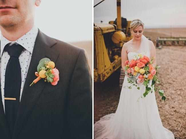 Brayden coombs wedding dresses