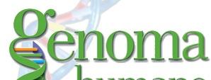 Genoma Humano: El Secreto de la Vida - Aprenda Más, timeline de los descubrimientos de la genética