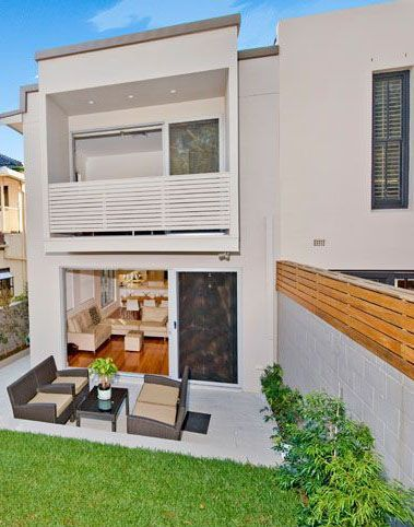 First Floor Additions in Sydney   Home Renovation Sydney
