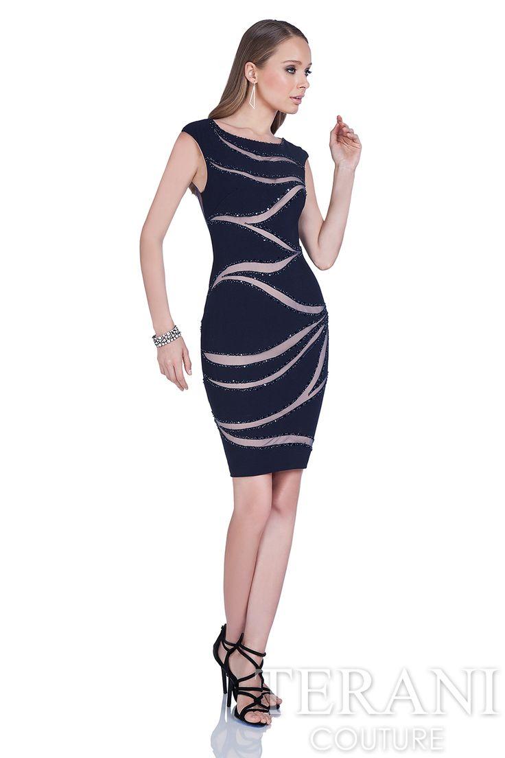 103 besten Chicke Kleider Bilder auf Pinterest | Kleider, Abendkleid ...