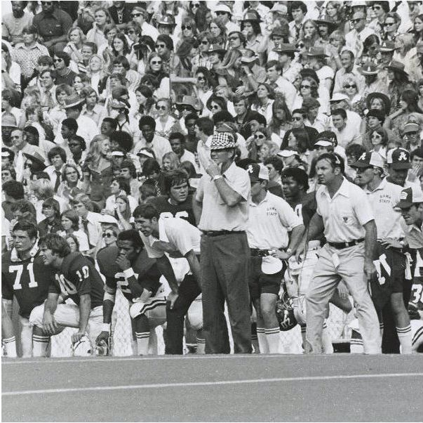 Tivoli Birmingham Al: Alabama Crimson Tide Football, Bama Football