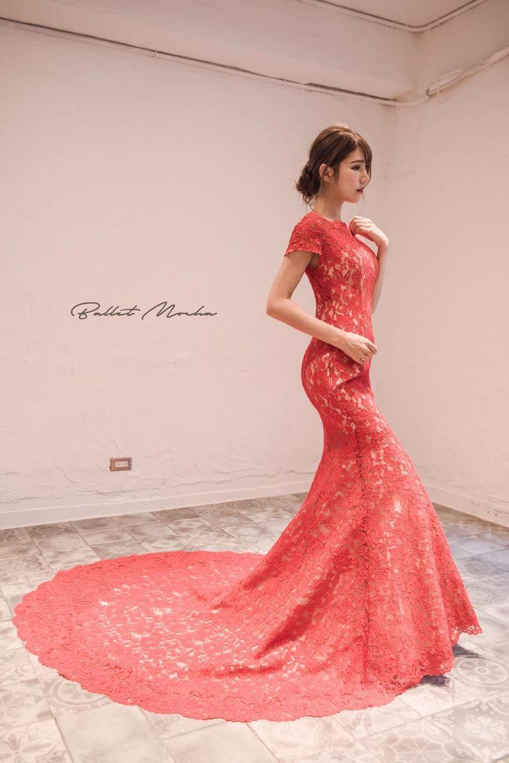 Contemporáneo Vestidos De Novia Sarasota Fl Imágenes - Colección de ...
