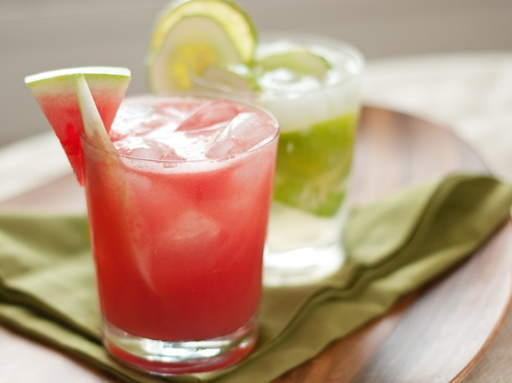 , Cucumber Honey, Limes Watermelon, Cucumber Coolers, Watermelon ...