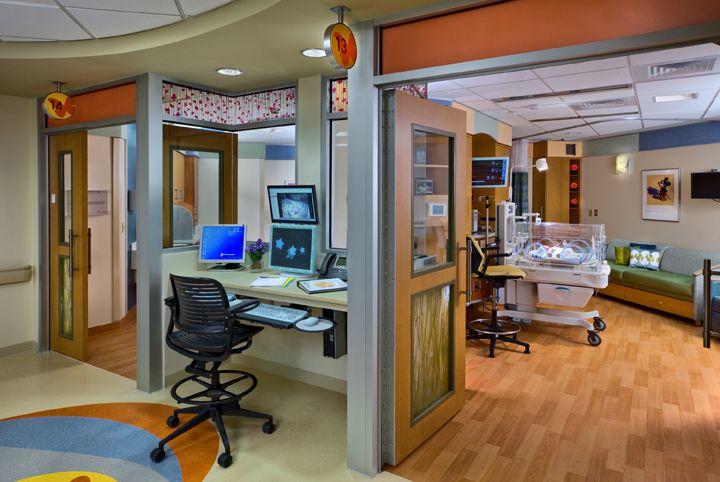 1000 Images About Design Nicu On Pinterest Medical