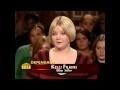 videos / Judge Judy Vs. Ebay Scammer makemefries