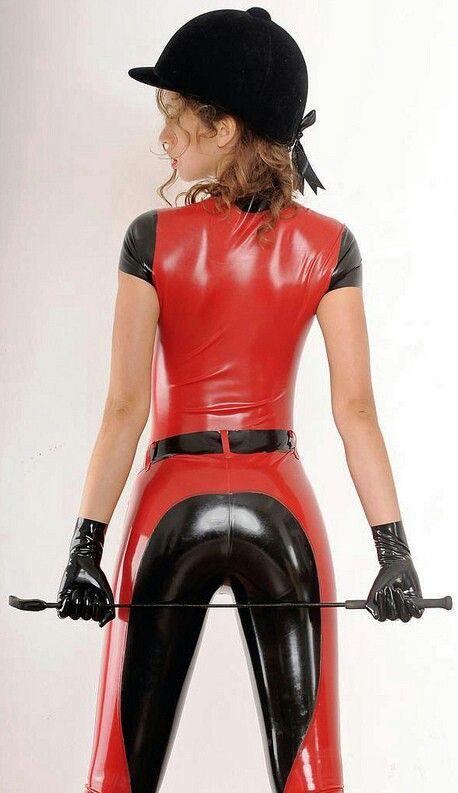 latex catsuit sex online erotikspiel