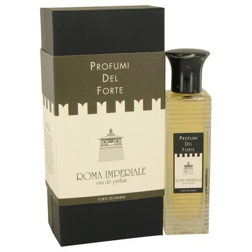 Roma Imperiale by Profumi Del Forte Eau De Parfum Spray 3.4 oz